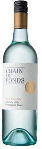 Chain of Ponds `Black Thursday` Sauvigno