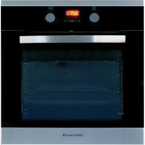 Kleenmaid 60cm Multifunction Oven (KCOMF