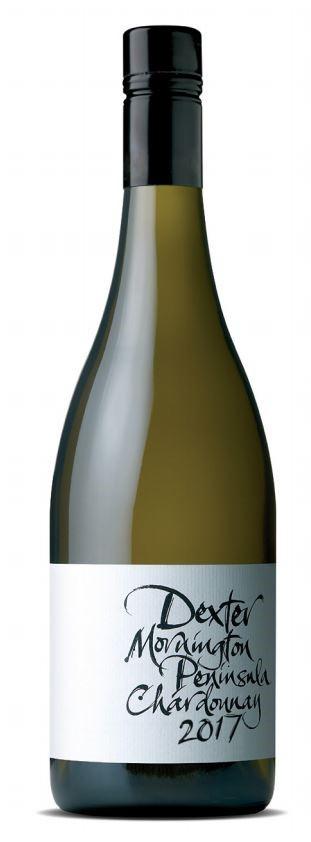 Dexter Chardonnay 2017 (6 x 750mL), Mornington Peninsula, VIC.