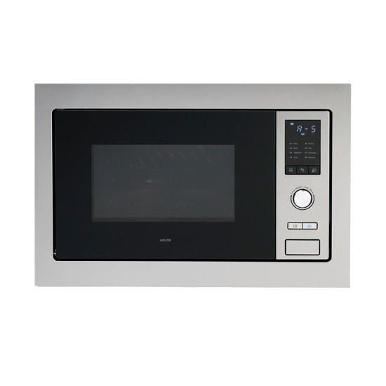 Euro 28L Built in Microwave Oven, Model: ES28MTSX