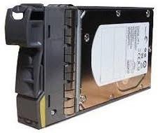 2 x NetApp 146GB 15K Hard Disk Drive (PN