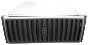 NetApp Filer System Model FAS2050 20 Slo