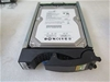 2 x EMC 1TB 7.2K Hard  Disk Drive CX-SA07-010 PN:005048829