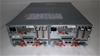 EMC VNX5300 Storage Processor with Vault Set