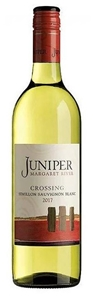 Juniper Crossing SSB 2017 (12 x 750mL),