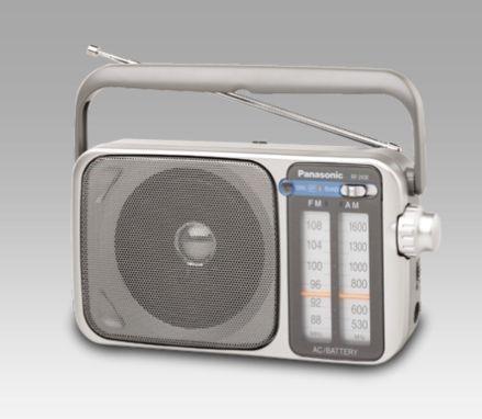 dbecab05f56 panasonic inverter microwave nn-sf550w
