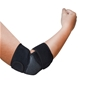 Adjustable Elbow Brace Support - Tennis Elbow, Arthritis