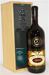 Brown Brothers `100Y  Commemorative` Rls. Cabt Sauv 1989(1x 5L)5 Star Prov