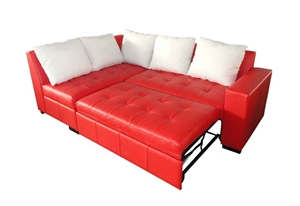 Corner Sofa Bed Au. Innova Australia Corner Sofa Bed With Storage ...