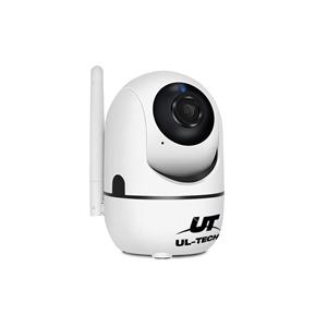 UL-tech Wireless IP Camera Security CCTV