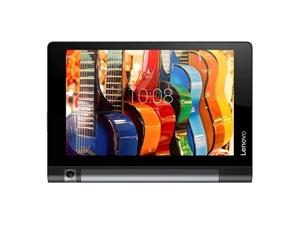 """Lenovo Yoga Tab 3 850F 8"""" HD Tablet/APQ8"""