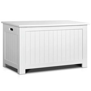 Kids Toy Box Chest Storage Cabinet Conta