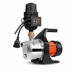 Giantz Stage 1500W Garden Water Pump Hig