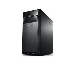 Lenovo IdeaCentre 300 Mini Tower Desktop - i7-6700/16GB/2TB/Win 10