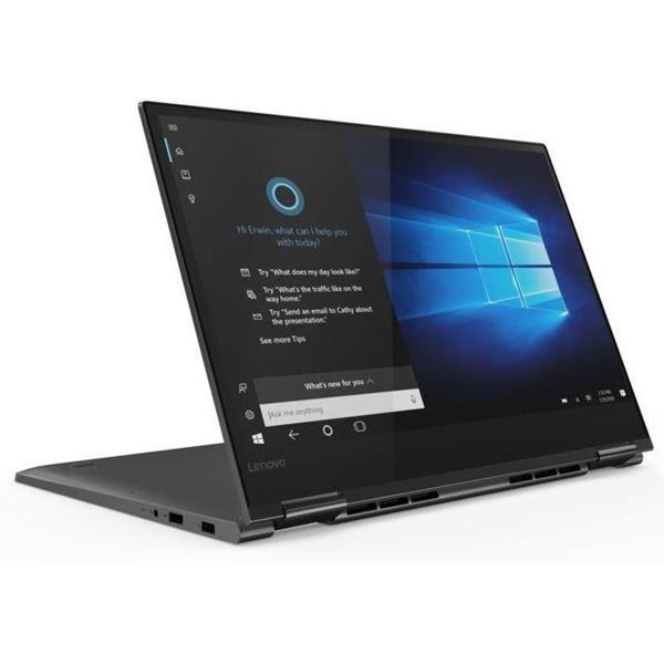 "Lenovo Yoga 530-14IKB 14"" WXGA/4415U/8GB/128GB NVMe SSD/Win 10"
