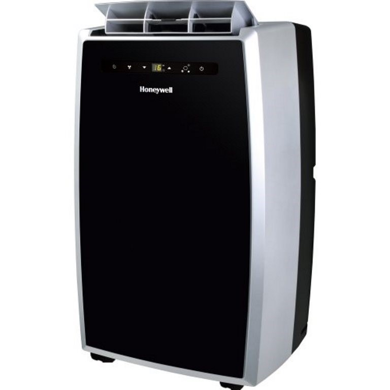 HONEYWELL Portable Air Conditioner 3-in-1 with ...