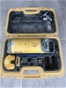 Topcon TP-L5 green beam pipe laser kit