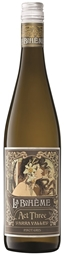 De Bortoli `La Boheme Act Three` Pinot Gris & Friends 2018 (6 x 750ml), VIC