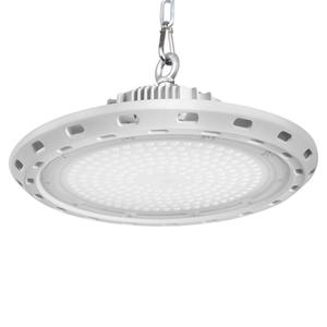 Leier 150W UFO LED High Bay Light Lamp W
