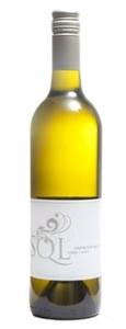 Yarra Valley Sauvignon Blanc 2013 (12 x