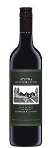 Wynns `The Siding` Cabernet Sauvginon 20