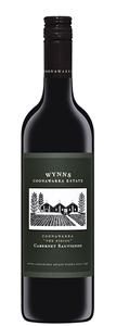 Wynns `The Siding` Cabernet Sauvginon 20
