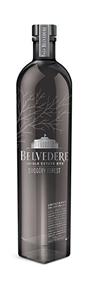 Belvedere `Smogory Forest` Vodka (6 x 70