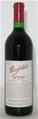 Grays Fine Wine ~ Ft. Penfolds Bin 95 Grange 1990