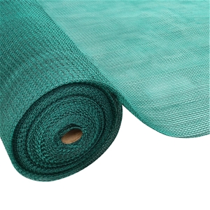 Instahut 3.66x30m 30% UV Shade Cloth Out
