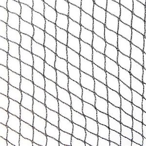 Instahut 10 x 10m Anti Bird Net Netting