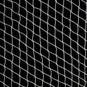 Instahut 5 x 10m Anti Bird Net Netting -