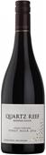 Grays Fine Wine featuring Hill Smith Chardonnay 2017