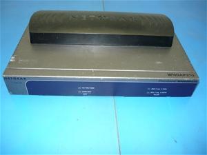 Netgear ProSafe WNDAP350 Dual Band Wirel