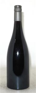 Cleanskin Pinot Noir 2012 (12 x 750mL) Y