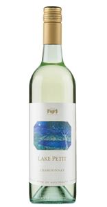 Blue Pyrenees Lake Petit Chardonnay 2017