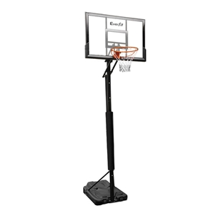 Everfit 3.05M Portable Basketball Stand
