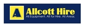 Unreserved Ex-Hire Plant & Equipment - NSW