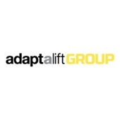 ADAPTALIFT Surplus Equipment Clearance