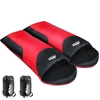 Weisshorn Camping Sleeping Bag Double Size With Carry Bag