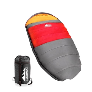 Weisshorn Camping Sleeping Bag XL Size W