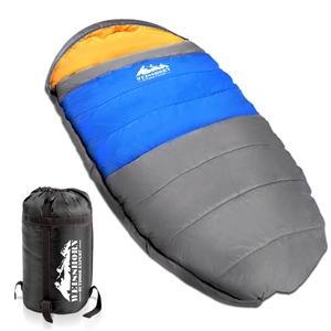 Weisshorn Camping Sleeping Bag XL Size W