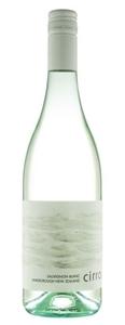 Cirro Sauvignon Blanc 2018 (6 x 750mL),