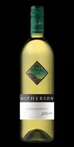 McPherson Wine Co. Chardonnay Sauv Blanc