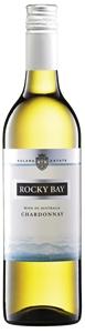 Rocky Bay Chardonnay 2015 (6 x 750mL) SE