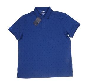2 x SPORTSCRAFT Men`s WIlson Polo Shirts