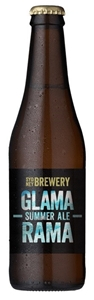 Sydney Brewery Glamarama Summer Ale (24