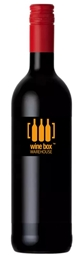 Mt Monster The Back Block Shiraz 2015 (12 x 750ml),Limestone Coast