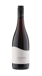 Yabby Lake Single Vineyard Pinot Noir 2018 (6 x 750mL), Mornington Pen.