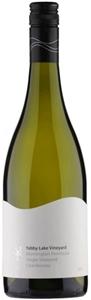 Yabby Lake Single Vineyard Chardonnay 20