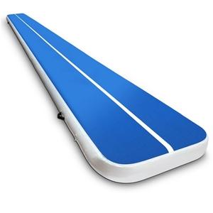Everfit 7 X 1M Inflatable Gymnastics Tra